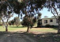 Отзывы Kangaroo Island Cabins