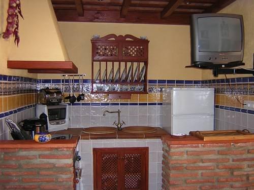 Estudios Bahia de la Plata - фото 5