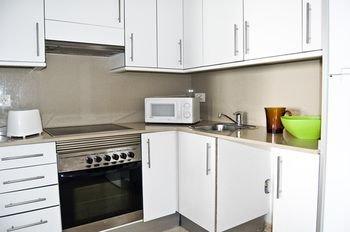 Apartaments AR Eton - фото 10