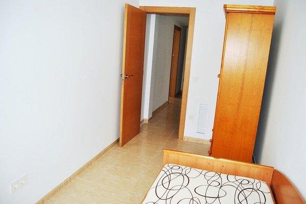 Apartaments AR Eton - фото 14