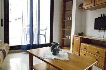 Apartaments AR Eton - фото 4