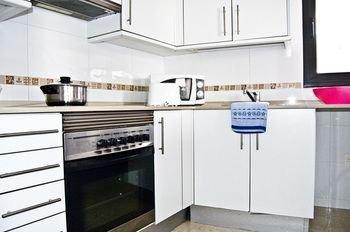 Apartaments AR Eton - фото 9