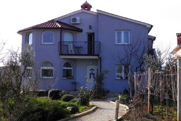 Apartments Durda - фото 2