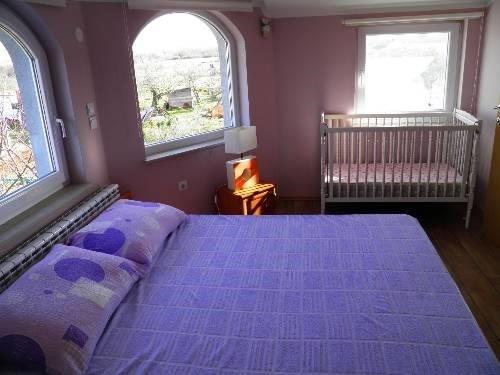 Apartments Durda - фото 4