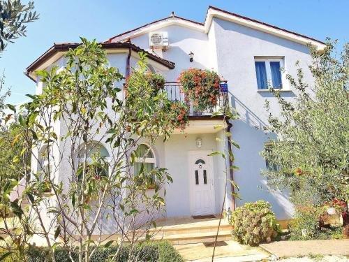 Apartments Durda - фото 5