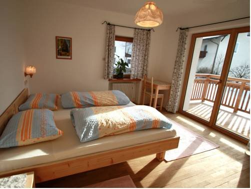 Haus Santner - фото 1