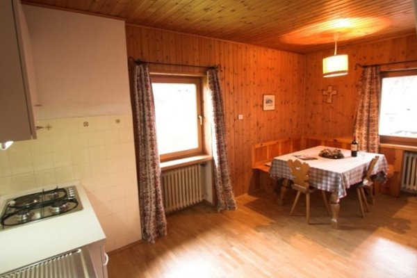 Haus Santner - фото 13