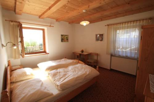 Haus Santner - фото 4