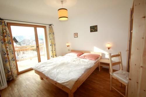 Haus Santner - фото 5