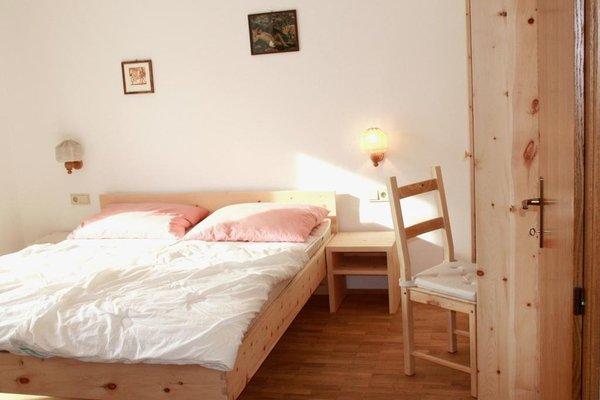 Haus Santner - фото 6