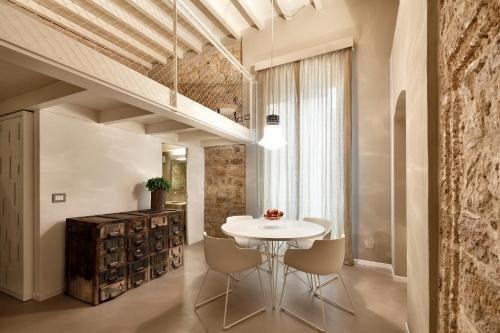 Palazzo Calo - фото 50