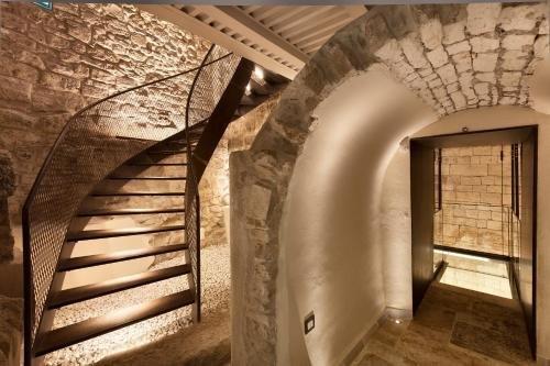 Palazzo Calo - фото 13