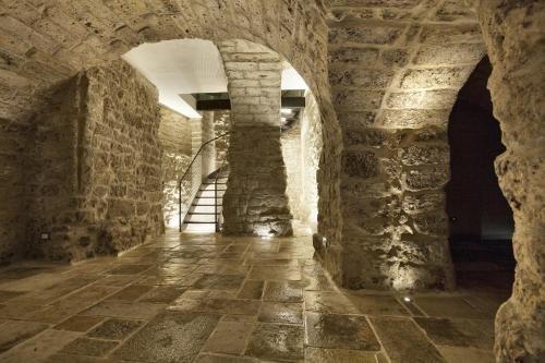 Palazzo Calo - фото 15