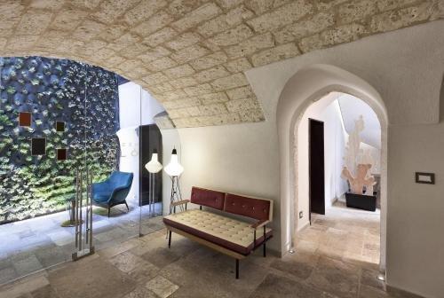 Palazzo Calo - фото 19