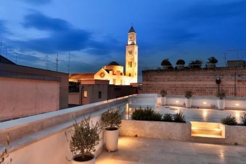 Palazzo Calo - фото 23