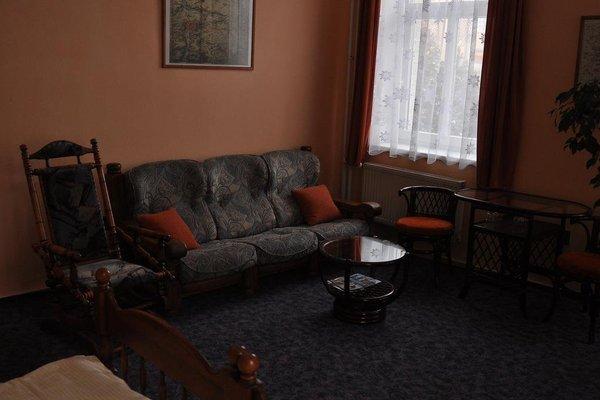 Hotel Praded - фото 3