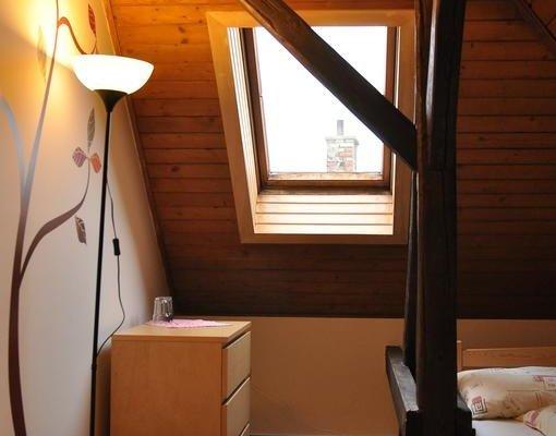 Hotel Praded - фото 4