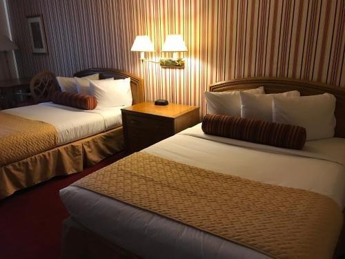 Photo of Terrible's Hotel & Casino
