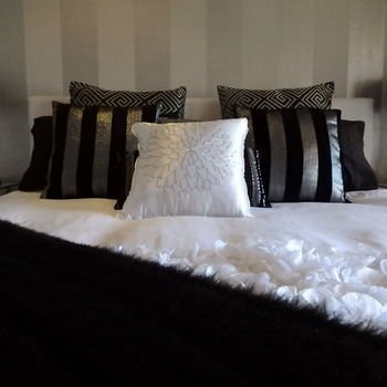 Bowral Road Bed and Breakfast - фото 3