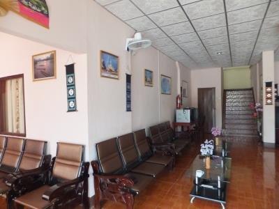 Phakchai Hotel - фото 13