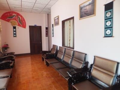 Phakchai Hotel - фото 16