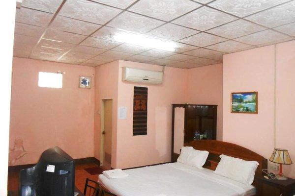 Phakchai Hotel - фото 5