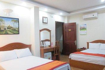 Danh Nam 1 Hotel