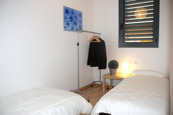 Castellbell Design - фото 3