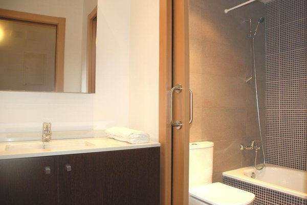 Castellbell Design - фото 5