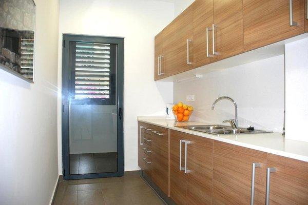 Castellbell Design - фото 7