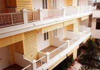 Отзывы Sri Krungthep Hotel, 2 звезды