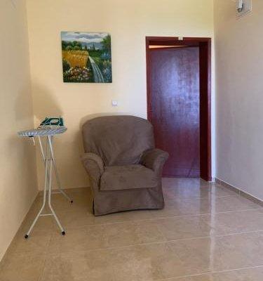Lilia Guest House - фото 12