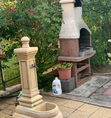 Lilia Guest House - фото 14