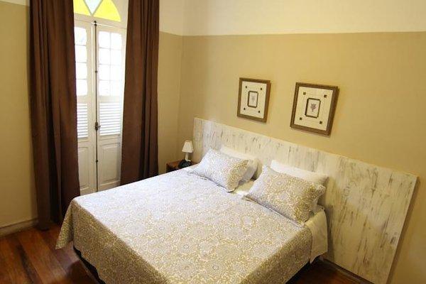 Hotel Grao Para - фото 1