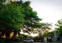 Отзывы Baan Boonanan Apartment, 2 звезды