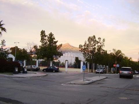 San Felipe - фото 0