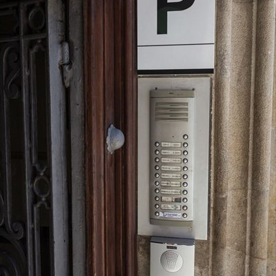 Hostalin Barcelona Gran Via - фото 15