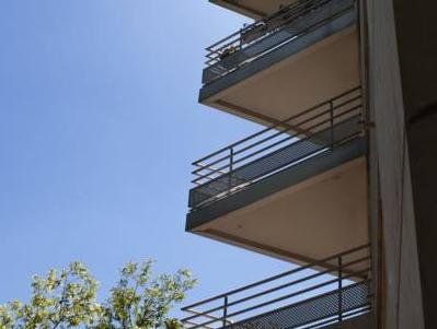Homestay - Appartements - фото 41