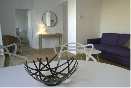 Homestay - Appartements - фото 10
