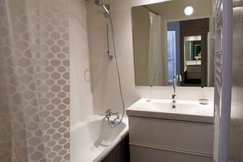 Homestay - Appartements - фото 12