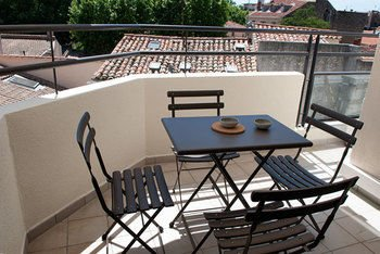 Homestay - Appartements - фото 19