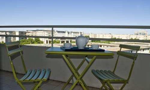 Homestay - Appartements - фото 22