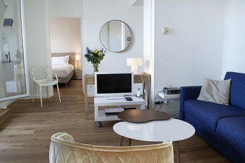 Homestay - Appartements - фото 6