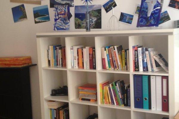 Designer Apartment In City Centre - фото 2