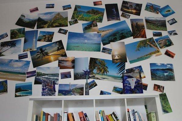 Designer Apartment In City Centre - фото 3
