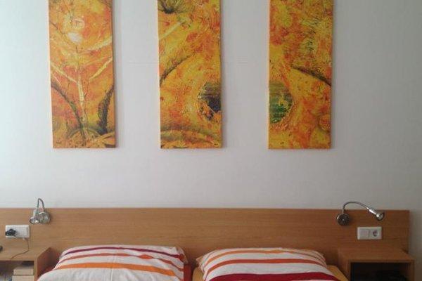 Designer Apartment In City Centre - фото 4