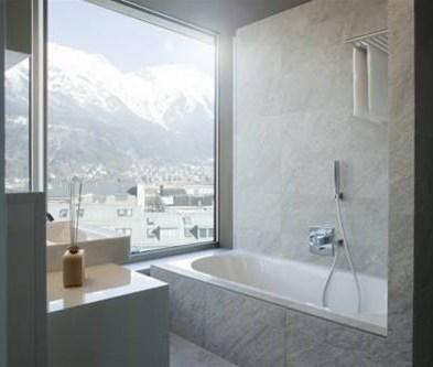 aDLERS Hotel Innsbruck - фото 8