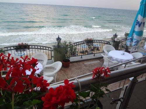 Mirage Hotel - фото 16
