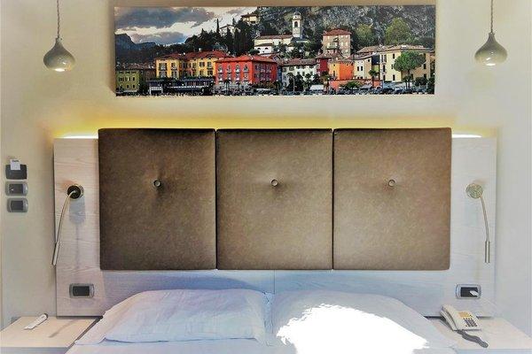 Hotel Galvani - фото 3