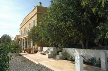 Villa Juba - фото 23